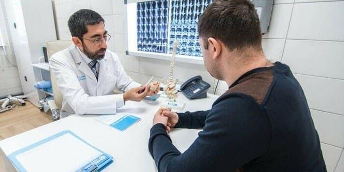 Диспансеризация 2020: обследование у врачей