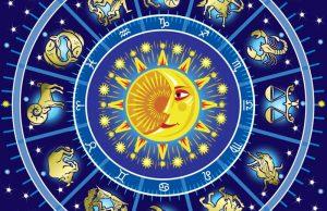 ТОП Талисманов зодиака на 2020 год