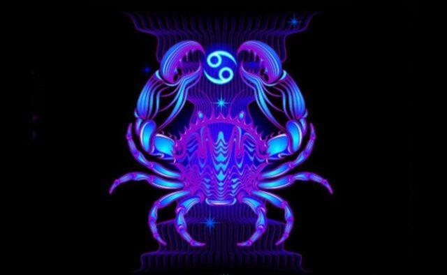 Любовный гороскоп 2020 год для всех зодиаков