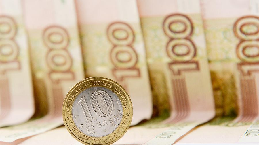 Обзор Инфляция в РФ к 2020 году