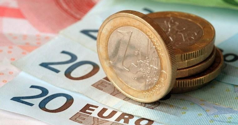 Прогноз курса евро на 2020 год