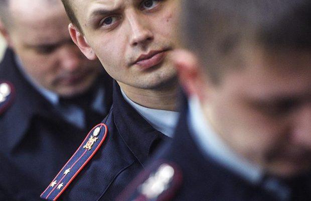 Зарплата полиции в 2020 году: возможное повышение, последние новости